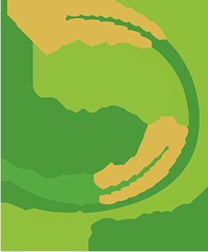 Gulf Spike Logo8